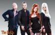 It is well known that the B-52s are the World's Greatest Party Band. And 30 and more than 20 million albums into their career, The B-52s remain among the most beloved rock stars ever.